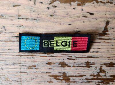 Lintje België